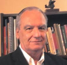 Aldo Albarello