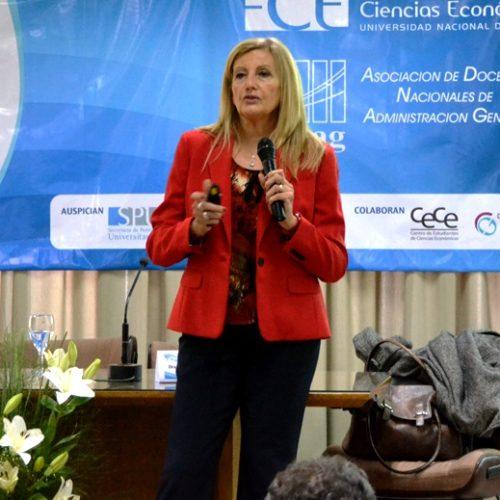 Patricia Bonatti