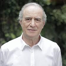 Carlos Altschul