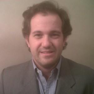 Agustin Cohen