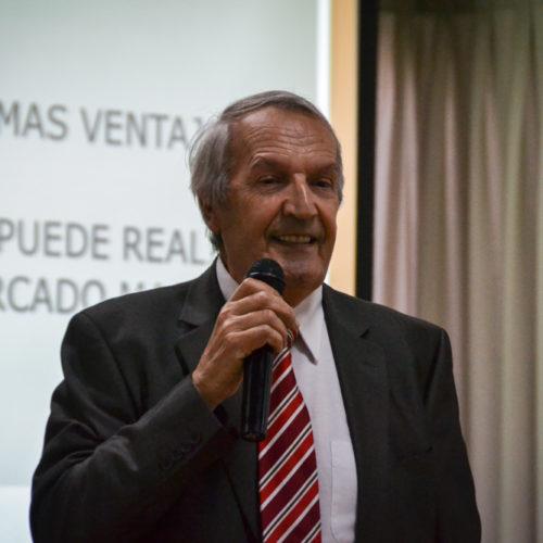 Juan Carlos Viegas
