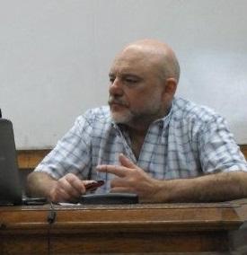 José Luis Pellegrini