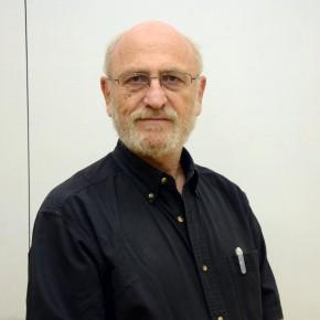 Raúl Horacio Saroka