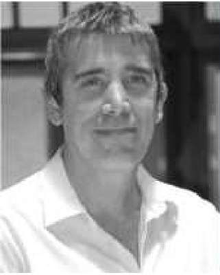 Gustavo Faranna