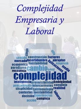 Complejidad Empresaria y Laboral