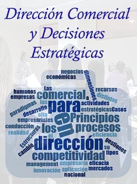 Dirección Comercial y Decisiones Estratégicas