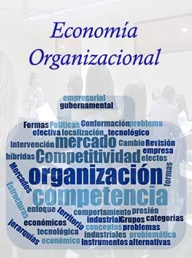 Economía Organizacional