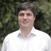 Alejandro Estevez