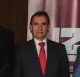 Marcelo Marchetti