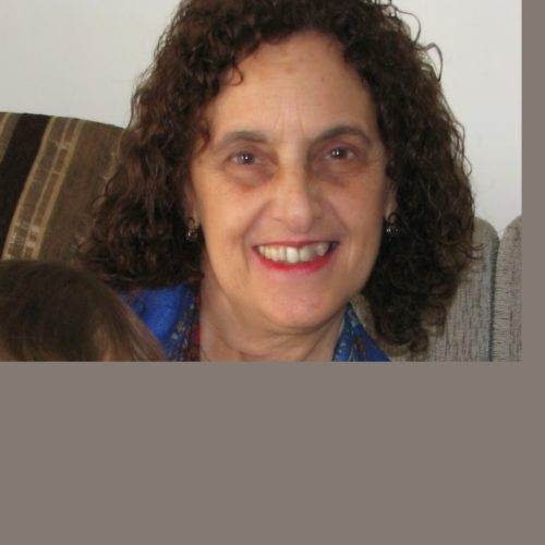 Marta Quaglino