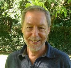 Leonardo Schvarstein