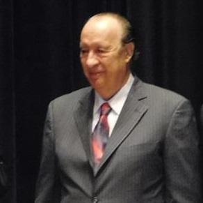 Carlos Luis Trentini