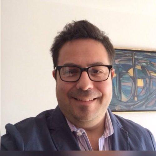 Néstor Javier Alayón