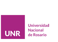 Maestría en Administración de Empresas – Especialización en Gestión de RR.HH